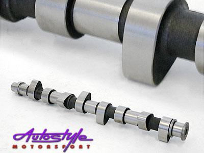 STK 276 Camshaft No Lifters-0
