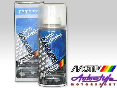 Motip Aircon Refill