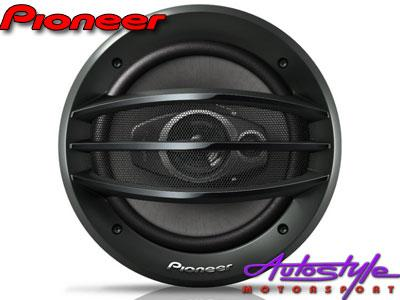 Pioneer TS-A2013 20c