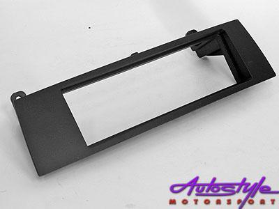 Non-Original S90/S87 Trim Plate -0