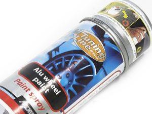Motip Wheel Repair Viper 150ml-0