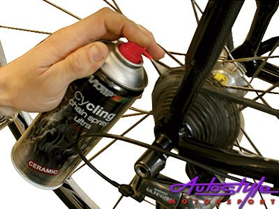 Motip Cycling Ultra Chain Spray
