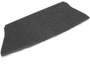 Tonic / Midge Backboard-0