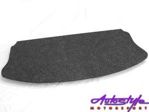 Fiesta / Soho Backboard-0
