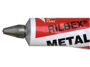 Rilbex Permanent Tyre Marker (gree