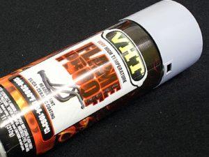 VHT Flame Proof Grey Primer-0