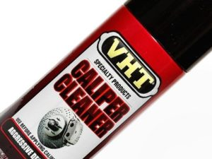 VHT Caliper Cleaner Spray-0