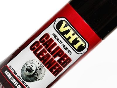 VHT Caliper Cleaner Spray
