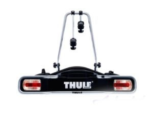 Thule EuroRide 941 2 Bike Carrier-0