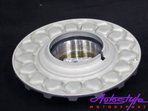 Center Cap for Lenso A01 Wheels-16849
