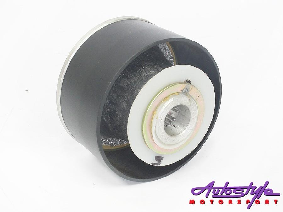 Speedline SP Steering Wheel Hub Kit-0