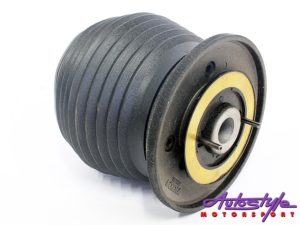 Victor Racing Steering Hub for Nissan-0