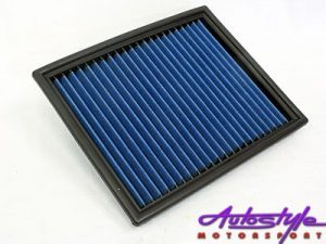 Simota Astra Mk4 Air Filter-0