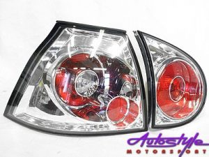 VW Golf Mk5 Lampa Design Tailights-0