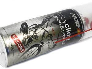 Motip Cycle Shine & Protect -0