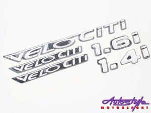 VW Velocity Gel sticker kit-0
