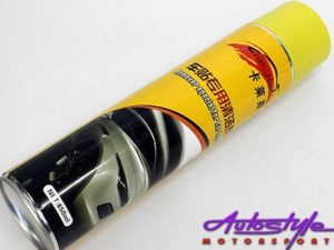 Carbon Remover Can (650ml)-0