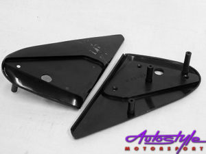 Vw Polo 96-98 (02-06) Base Plates-0