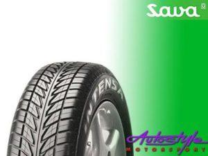 "195-50-15"" SAVA Tyres-0"