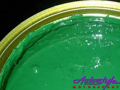 Plasti-Wrap Monster Green Spray-16785