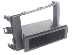 Fascia Trim Plate for Toyota Auris -0