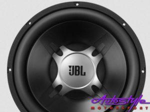 """JBL GT5-12 12"""" 1100w Subwoofer-17048"""