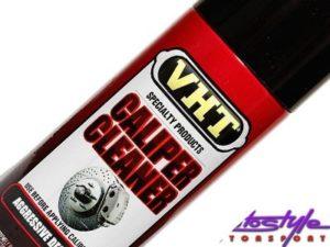 VHT Caliper Cleaner Spray-0