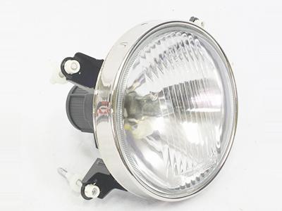 Suitable for E34 Inner Grille Spotlamp (right)