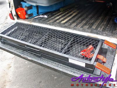 Portable Bike Ramp-17305