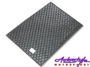 Universal Rubber Floor Mats-0