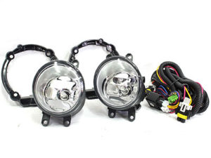 Toyota Avanza Foglight Set (2007up)-0