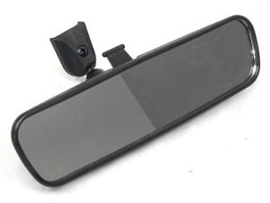 Rear View Mirror (20.3cm)-0