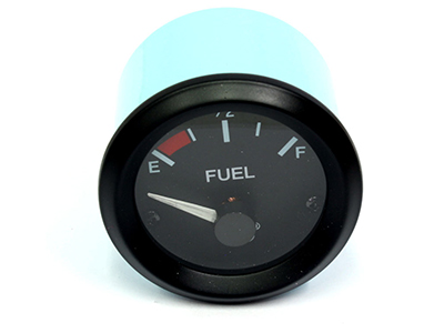52mm Fuel Level Gauge and Measure Kit