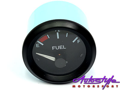 52mm Fuel Level Gauge and Measure Kit