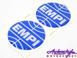 EMPI Mag Center Cap Decals-0