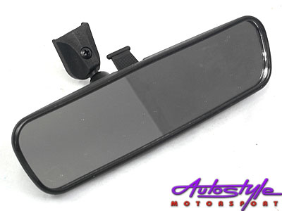 Rear View Mirror (20.3cm)