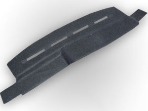 Dashboard Carpet for VW Golf/Jetta MK2-0