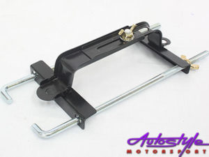 Universal Battery Hold-Down Clamp-0