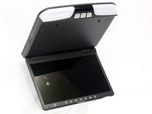 "Starsound 15.6"" Roofmount LCD Screen-0"