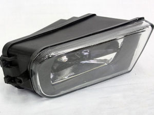 Suitable for E39 98-00 Bumper Foglight (rh)-0