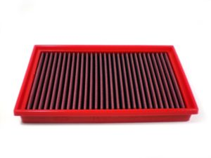 BMC Performance Air Filter for VW Golf Mk7 1.6TDi-0