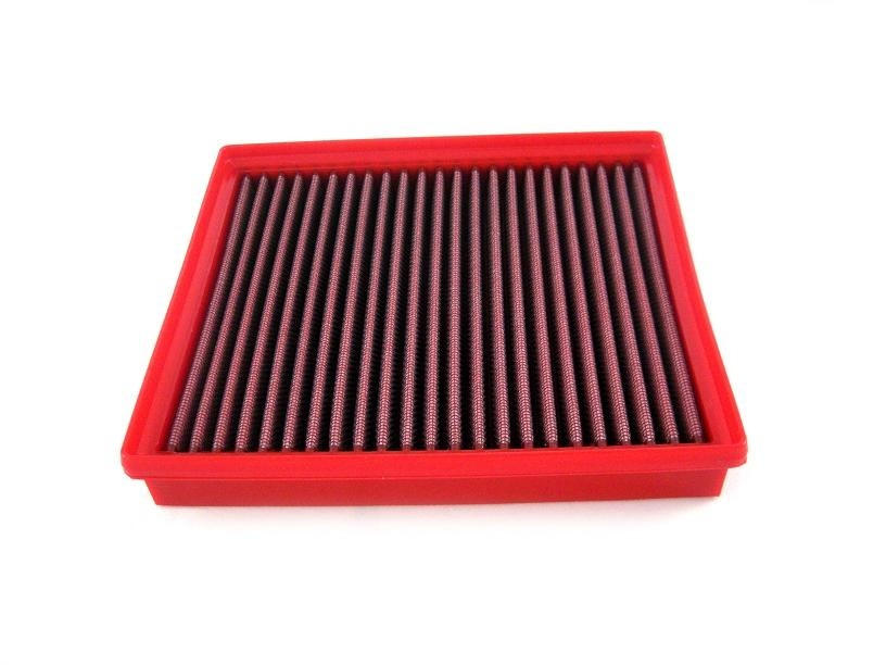BMC Air-filter suitable for F30 325/320d