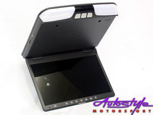 """Starsound 15.6"""" Roofmount LCD Screen-0"""