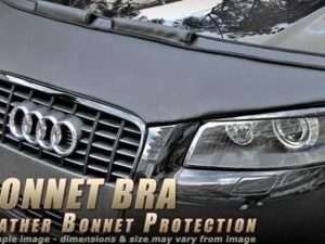 Car Bonnet Bra