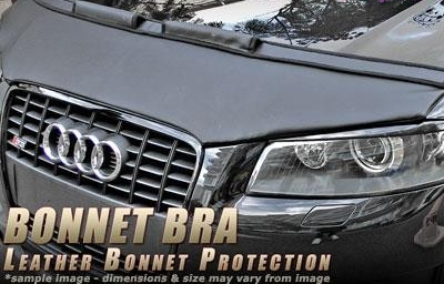 Car Bonnet Bra for Toyota Run-X