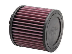 K&N Air Filter for VW Polo GTI/Blue Motion (E-2997)-0