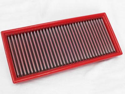 BMC Performance Air Filter for F20 1series