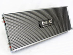Ice Power 20 000w Digital Amplifier-0