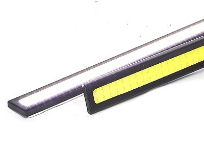 NX Super Bright LED Stripes