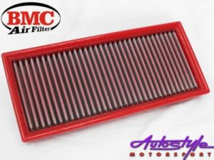 BMC Performance Air Filter for F20 1series-0